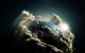 earth-clouds-art