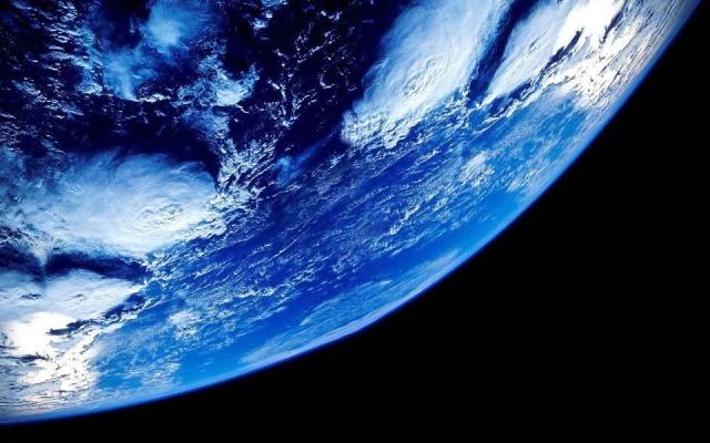 human-pressure-earth-critical-levels