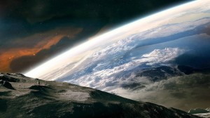 moon-earth-space-huge-panorama-1920x1080