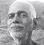 talks-with-ramana-maharshi-300x200